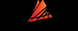 Logo Góral-Ttrans